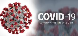 COVID-19 Prevention Handbook