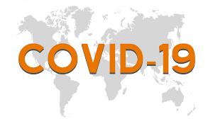 INTERNATIONAL PULMONOLOGIST'S CONSENSUS ON COVID-19